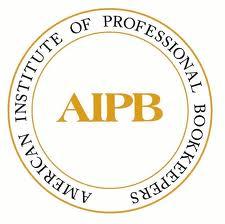 AIPB-logo