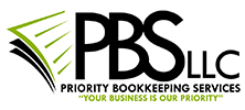 Priority Bookkeeping Services LLC